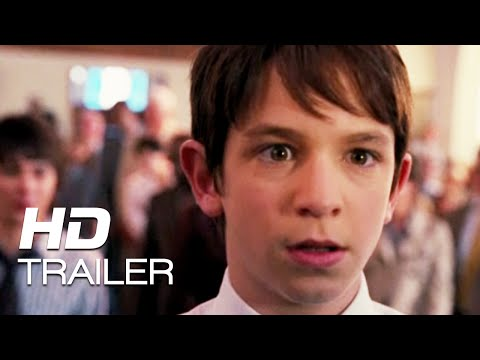 Diary Of A Wimpy Kid: Dog Days | Official Trailer #2 | 2010