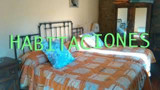 Video del alojamiento Corral Casiano
