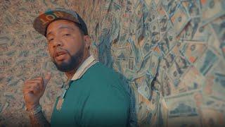 Philthy Rich - Too Bad f/ Jim Jones & Landstrip Chip (Official Video)
