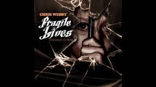 Chris Webby - Fragile Lives(Official Release)