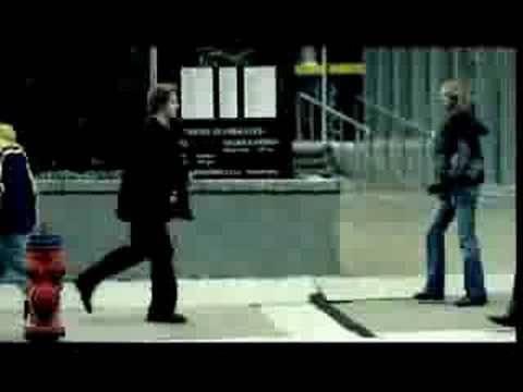 Nickelback_Savin Me