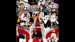 Don't Tell me nothin Chilla-6