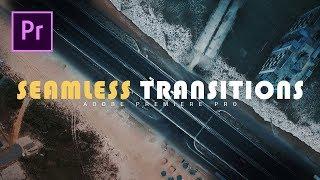 seamless transition premiere pro - मुफ्त ऑनलाइन
