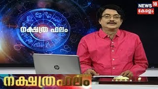 astrology 2019 in malayalam language - TH-Clip
