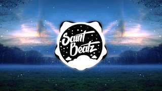 Daddy Yankee - Gasolina (BLASTERJAXX Remix)