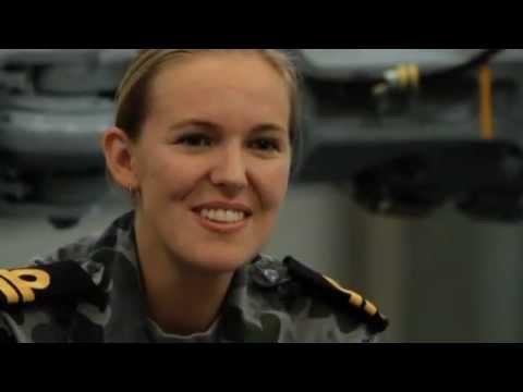 mp4 Aerospace Engineering Jobs Australia, download Aerospace Engineering Jobs Australia video klip Aerospace Engineering Jobs Australia