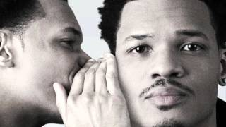 Christon Gray Moving On