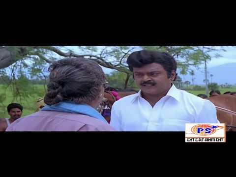 விஜய்காந்த் சூப்பர் சீன் || VIJAYKANTH SUPER SCENE || 1080P VIDEO || #VIJAYKANTH #COMEDY