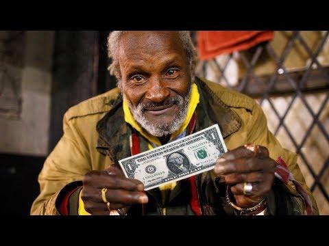 Самые МАЛЕНЬКИЕ зарплаты в мире! Как живут эти бедолаги?