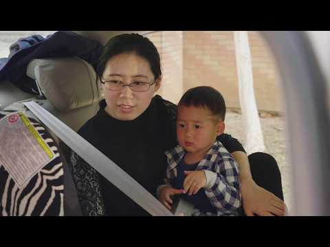 IMMI and Safe Kids Worldwide Promote Proper Car Seat Installation ...