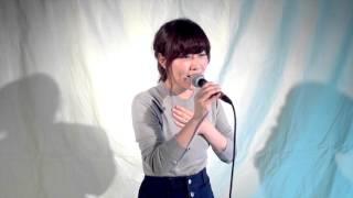IntotheSkyEP/SawanoHiroyuki[nZk]機動戦士ガンダムユニコーンRE:0096主題歌CoverSaKy