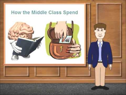 mp4 Business Financial Problems, download Business Financial Problems video klip Business Financial Problems