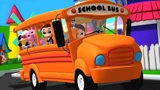 vần mẫu giáo hàng đầu | bài hát em bé | Top Nursery Rhymes | Luke and Lily Vietnam | nhac thieu nhi
