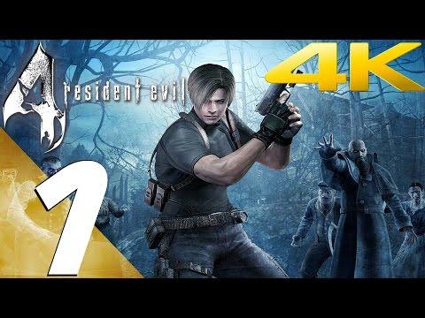 Diablo Iii Ultimate Evil Edition Walkthrough Resident Evil 4