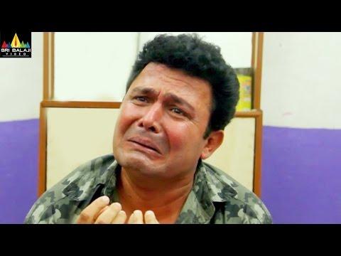 hyderabadi comedy mobile movies 3gp
