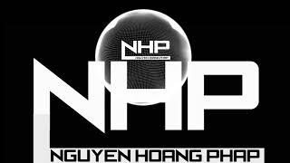 Vô Cùng ( Vì Anh Thương Em ) Remix - Phan Duy Anh