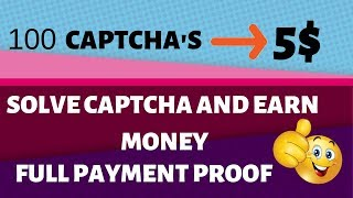 online captcha typing jobs without investment in tamil - TH-Clip
