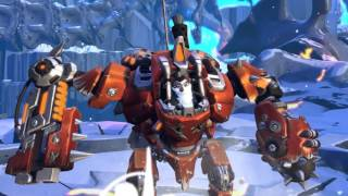 VideoImage3 Battleborn Digital Deluxe