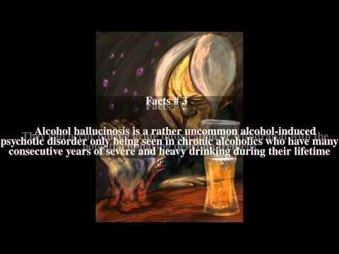 Cura di alcolismo femminile Kharkiv