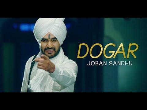 Dogar  Joban Sandhu