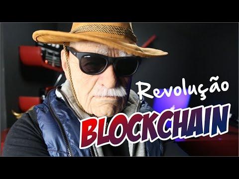 Deutscher bitcoin trader