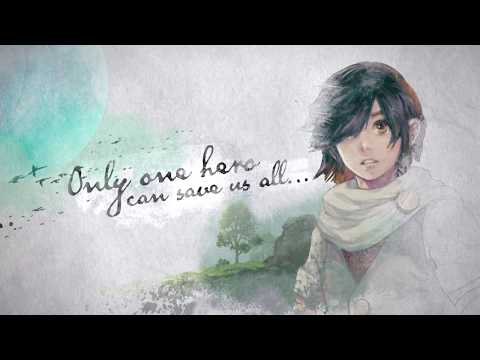 Lost Sphear Restore the World Story Trailer thumbnail