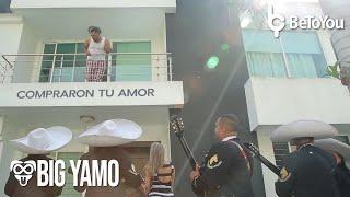 Big Yamo - Arrepentida (Video Oficial 2016) + Letra