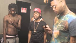Young thug - Rich Nigga shit Instrumental Remake