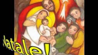 Auguri Di Buon Natale Qumran.Video Ricerca Parole Natale Qumran Net Materiale Pastorale Online