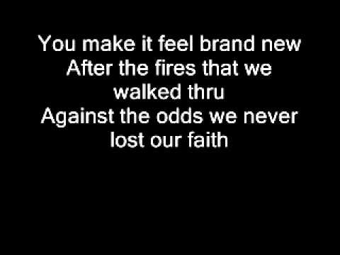 Journey After all these years lyrics