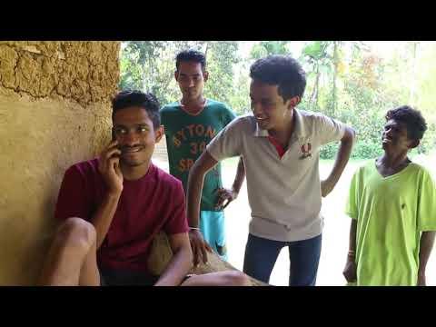 Sinhala Funny Jocks Joke Video Kubura Jok Video