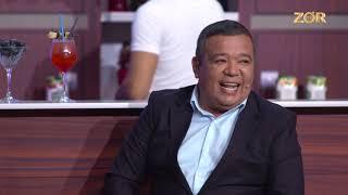 Plus minus 51-soni Mango Guruhining barcha haqiqatlari ochildi (20.09.2018)