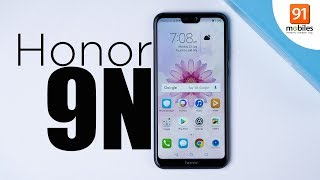 Honor 9N 64GB