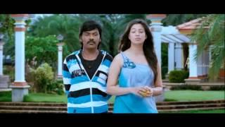 Kanchana Tamil Movie   Muni 2   Back To Back Comedy   Raghava Lawrence   Raai Laxmi   Kovai Sarala