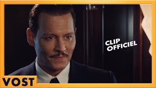 Trailer of Le Crime de l'Orient-Express (2017)