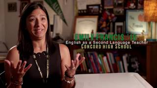 Newswise:Video Embedded guatemalan-immigrant-and-recognized-teacher-of-the-year-inspires-the-next-generation