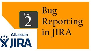 Jira : Session 1 : Bug Reporting in JIRA[Call/WhatsApp: +91-8743-913-121 to Buy Full Course]