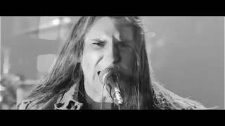 SUICIDAL ANGELS - Division Of Blood (official video)