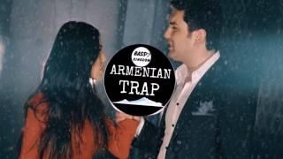 Mihran Tsarukyan Gna-Gna (DJ DAV Remix)[Armenian Trap  ]🇦🇲🇦🇲