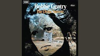 Bobbie Gentry - Big Boss Man - YouTube