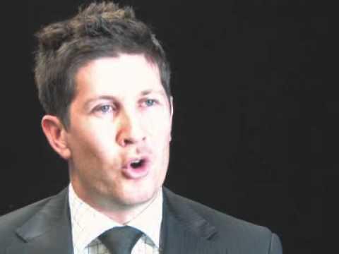 eNerds CEO Interviewed by Board Room Radio