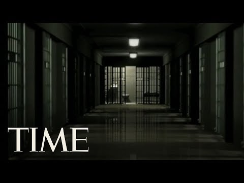 , title : 'Nine People Arrested And 50 Kids Rescued After Probe Into An International Pedophile Ring | TIME'