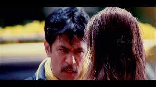 Vayuputra Telugu Full Movie    Arjun    Haripriya    A Venkatesh    Dhina