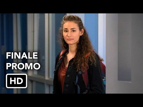 Chicago Med 1.18 (Preview)