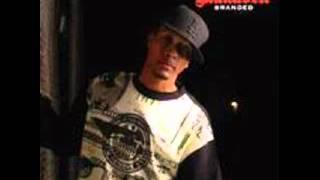 Dj Quik ft. 2Swift, Hi-C, Sugafree - Felonz (Way 2 Fonky Radio)