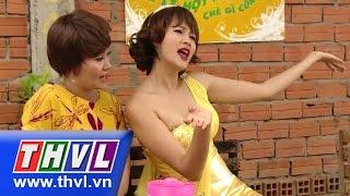 THVL | Nhịp cầu nghệ sỹ: Giao lưu diễn viên Diễm Châu (20/12/2014)
