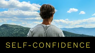 (Full Audiobook) Self-Confidence Boom