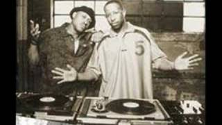 Gang Starr   Mass Appeal [Instrumental] (Produced By DJ Premier)