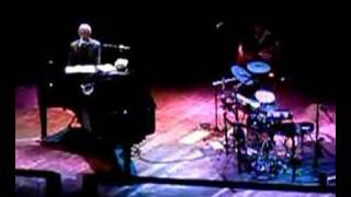 Joe Jackson 2008 Milano Slow Song