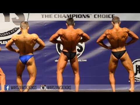 Ćwiczenia na mięśnie brzucha poprzecznych
